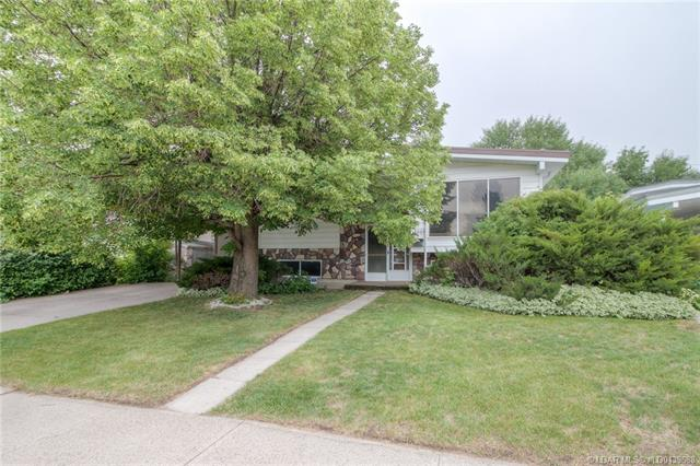 Real Estate Listing MLS 0139688