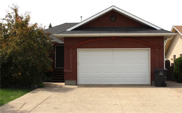 Real Estate Listing MLS 0139816