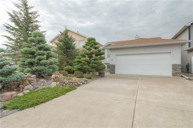 Real Estate Listing MLS 0139824
