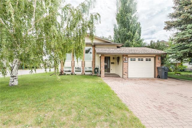 Real Estate Listing MLS 0139896