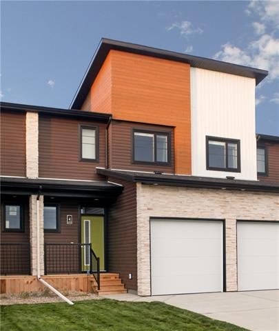 Real Estate Listing MLS 0139898
