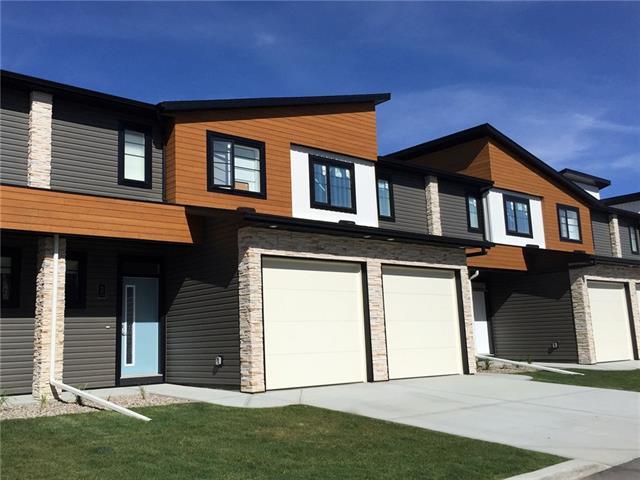 Real Estate Listing MLS 0139905