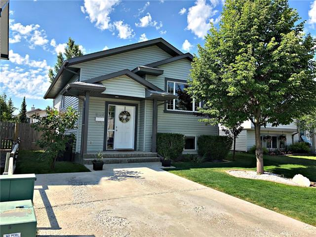 Real Estate Listing MLS 0139924