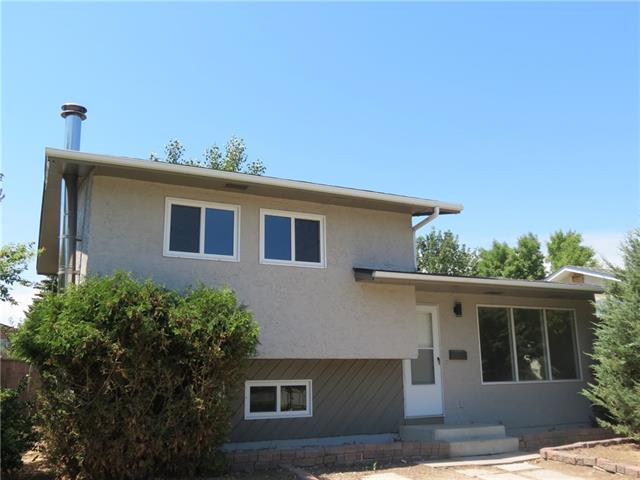 Real Estate Listing MLS 0139970
