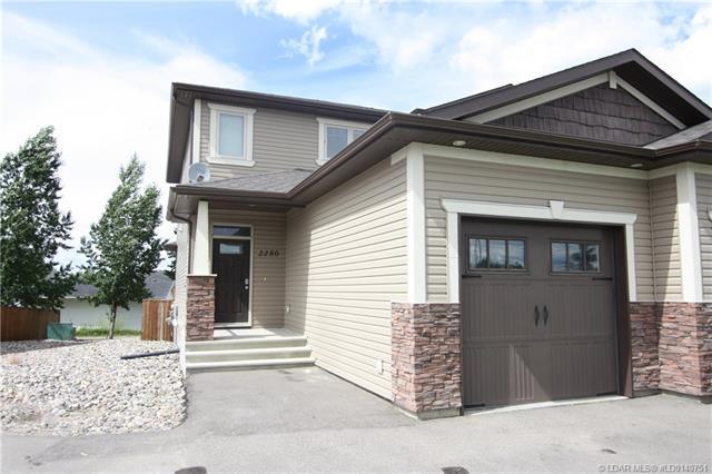 Real Estate Listing MLS 0140751