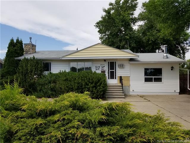 Real Estate Listing MLS 0141473