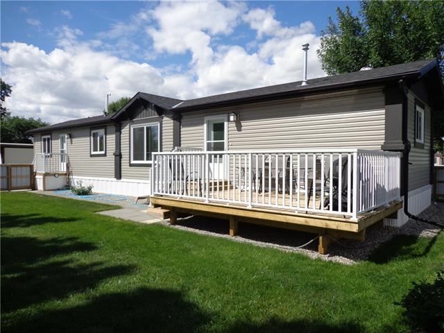 Real Estate Listing MLS 0141478