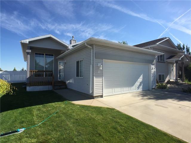Real Estate Listing MLS 0142726