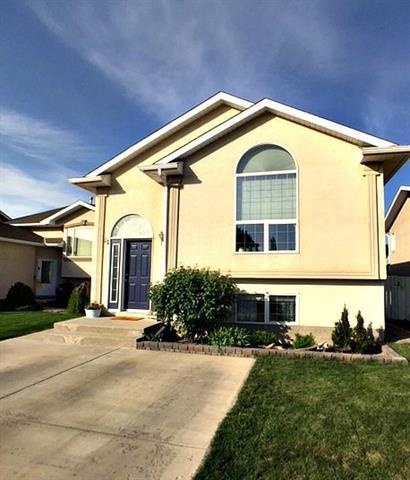 Real Estate Listing MLS 0143245