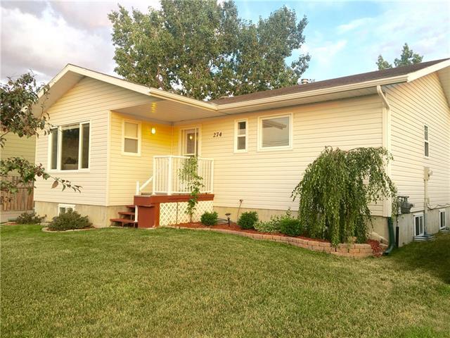 Real Estate Listing MLS 0145476