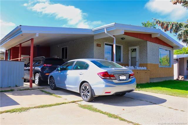 Real Estate Listing MLS 0147811