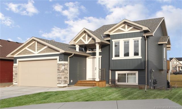 Real Estate Listing MLS 0147823