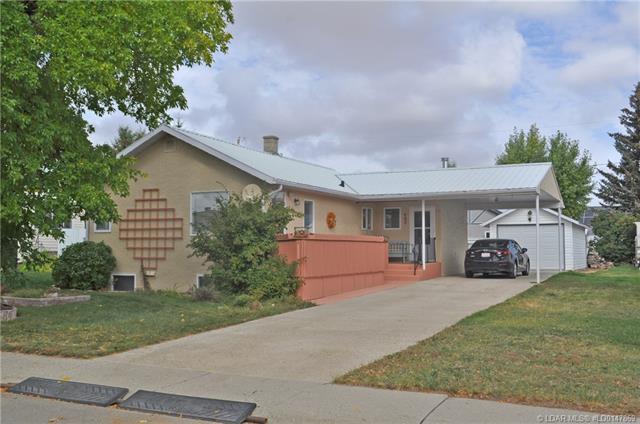 Real Estate Listing MLS 0147869