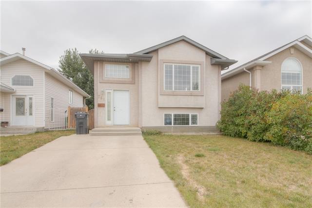 Real Estate Listing MLS 0147872