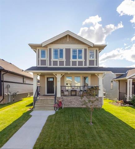 Real Estate Listing MLS 0147905
