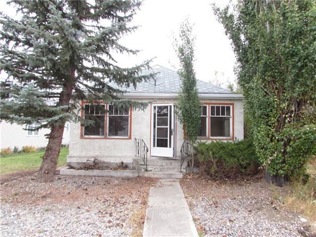 Real Estate Listing MLS 0147991