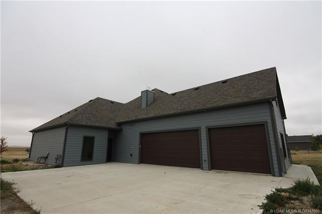 Real Estate Listing MLS 0147995