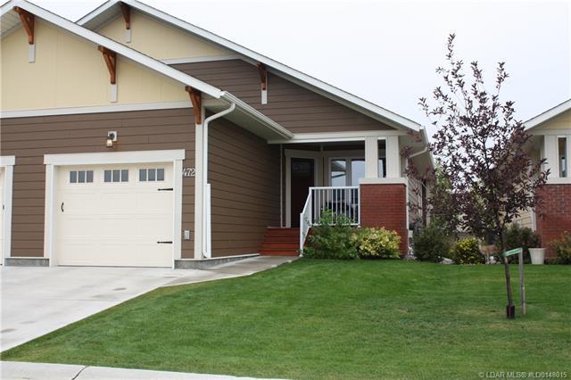 Real Estate Listing MLS 0148015
