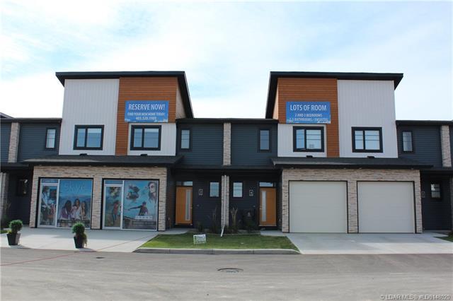 Real Estate Listing MLS 0148020