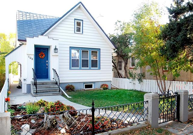 Real Estate Listing MLS 0148022
