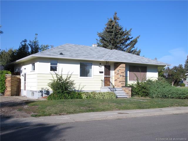 Real Estate Listing MLS 0148034