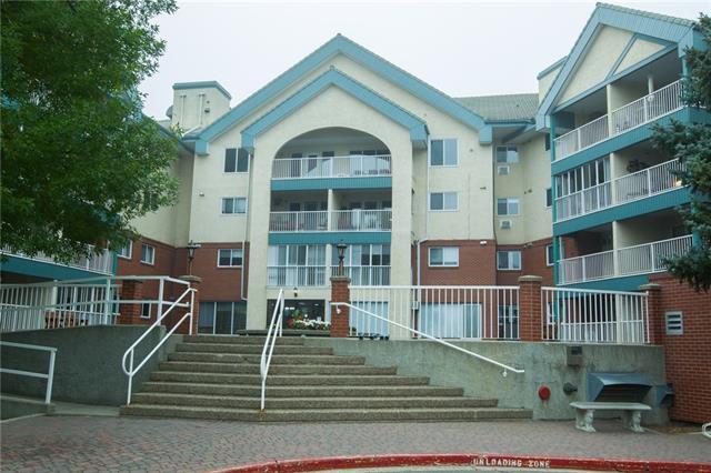 Real Estate Listing MLS 0148040