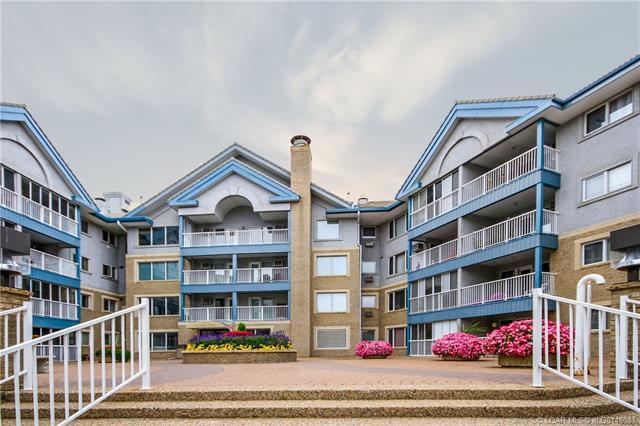 Real Estate Listing MLS 0148083