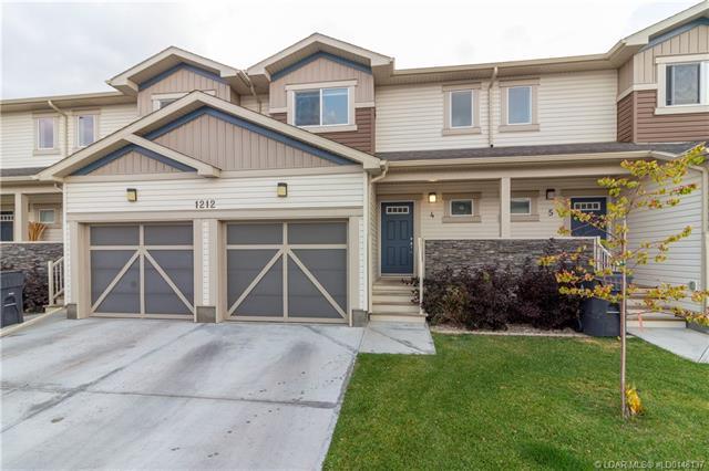 Real Estate Listing MLS 0148137