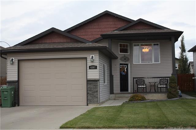 Real Estate Listing MLS 0148189