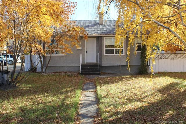 Real Estate Listing MLS 0150722