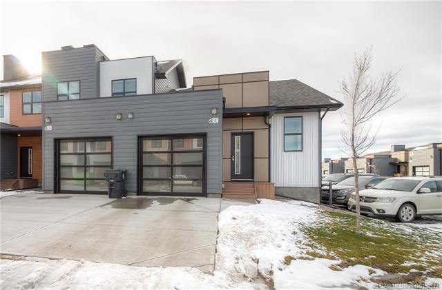 Real Estate Listing MLS 0152174