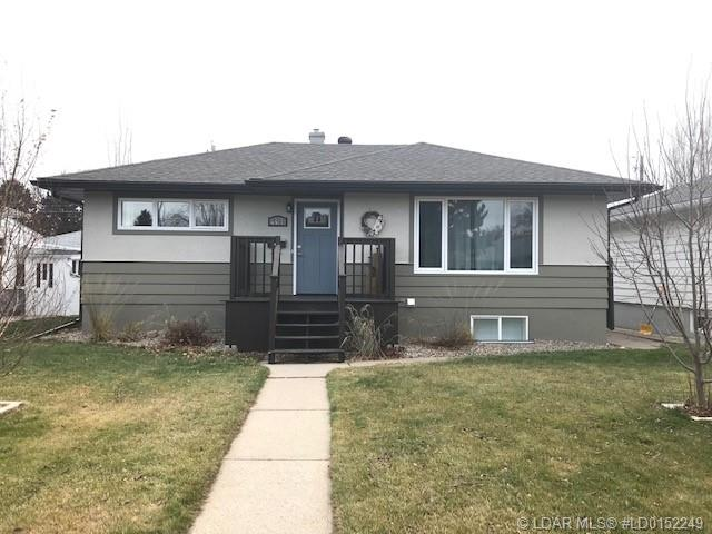 Real Estate Listing MLS 0152249