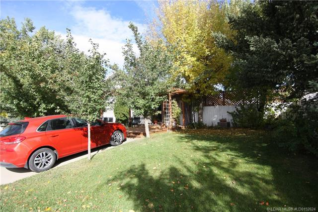 Real Estate Listing MLS 0152624