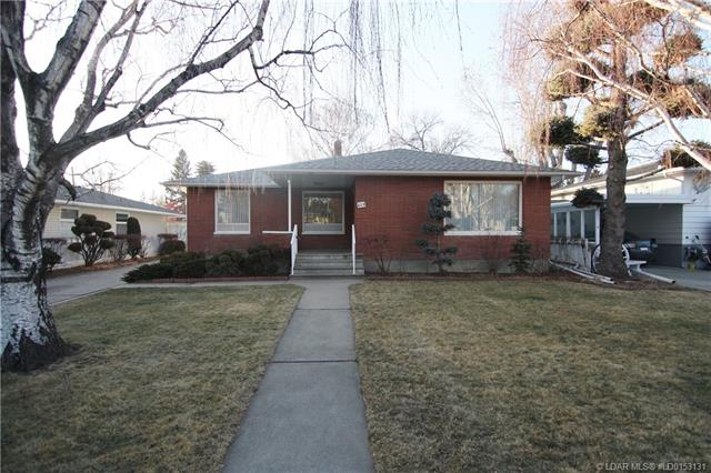 Real Estate Listing MLS 0153131