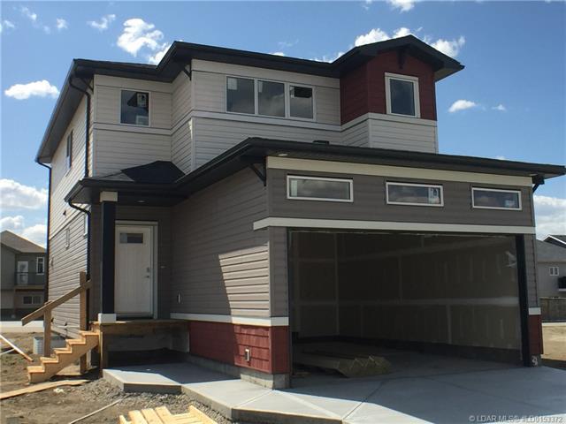 Real Estate Listing MLS 0153372