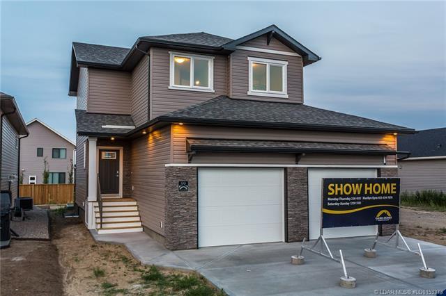 Real Estate Listing MLS 0153373