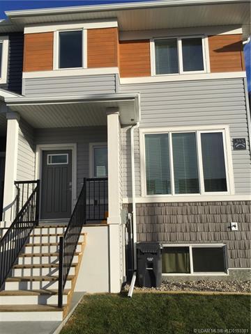 Real Estate Listing MLS 0153381