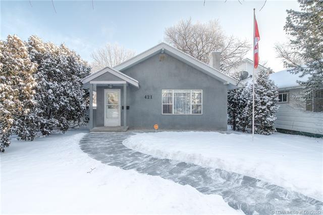 Real Estate Listing MLS 0156082
