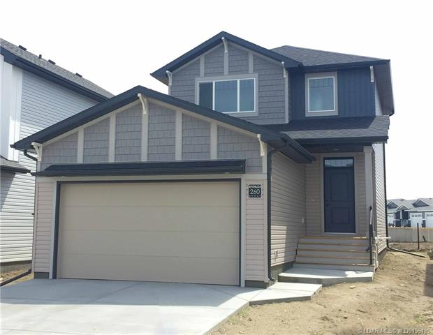 Real Estate Listing MLS 0156105