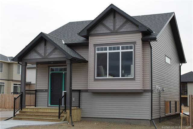 Real Estate Listing MLS 0156106