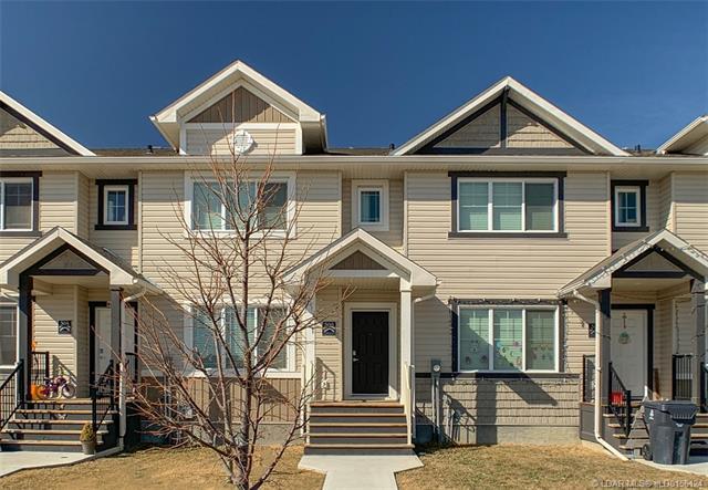 Real Estate Listing MLS 0156124