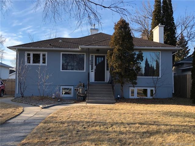 Real Estate Listing MLS 0156144