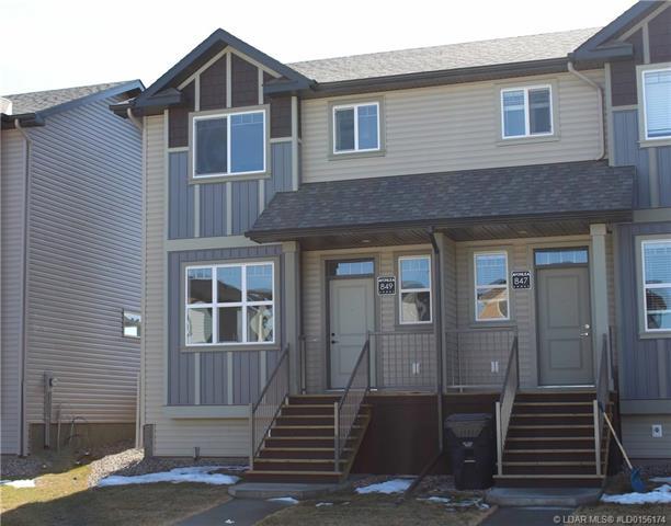 Real Estate Listing MLS 0156174