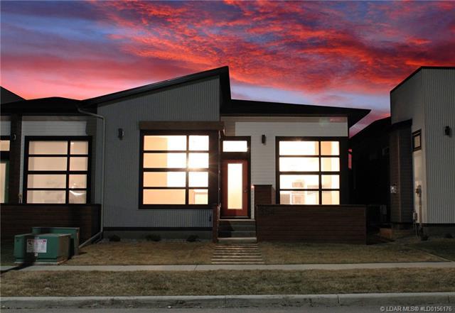 Real Estate Listing MLS 0156176