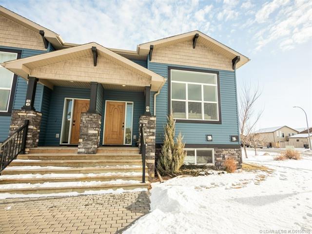 Real Estate Listing MLS 0156180