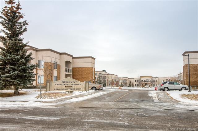 Real Estate Listing MLS 0156228