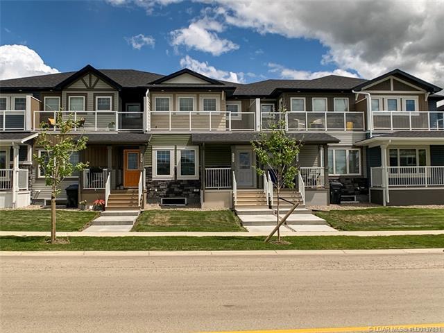 Real Estate Listing MLS 0157881
