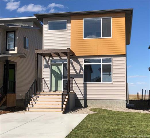 Real Estate Listing MLS 0157886