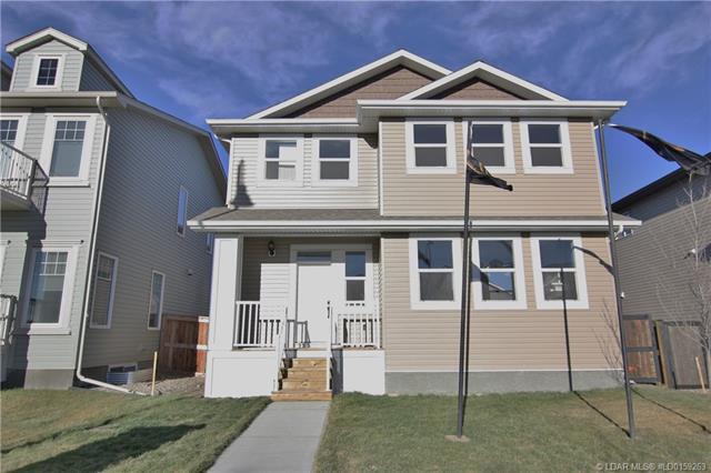Real Estate Listing MLS 0159263