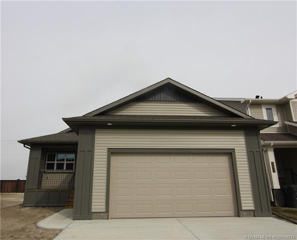 Real Estate Listing MLS 0159274